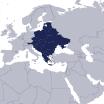 ألبانيا