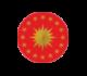 الجمهورية التركية-الرئاسة