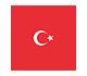الجمهورية التركية-وزارة الخارجية